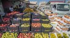 الأردن يتكبد خسائر بالملايين بسبب الأزمة القطرية
