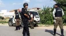 لبنان: توقيف شبكة ارهابية تعمل لصالح 'داعش' الارهابي