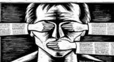 تقرير ..حالة الحريات الإعلامية في الأردن بشهر حزيران ٢٠١٧