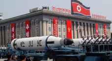 شكوك حول استعداد امريكا لمواجهة صواريخ كوريا الشمالية