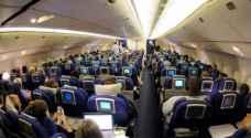 'حظر الإلكترونيات' ما زال يشمل ٤ مطارات عربية