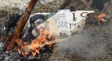 محلل عسكري: داعش أكثر دموية حال مقتل زعيمه!