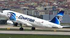 أمريكا تؤكد رفع حظر الأجهزة الإلكترونية عن رحلات مصر للطيران