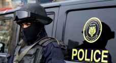 مصر.. مقتل سائحتين أوكرانيتين في هجوم بالغردقة