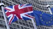 فرنسا تسعى لاستخدام بريكست للضغط على مركز الاعمال في لندن