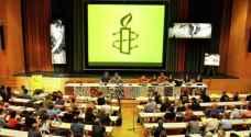 منظمة العفو تتهم قوات أمن الكاميرون بقتل عشرات الموقوفين تحت التعذيب