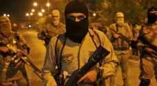 الإنتربول: ١٧٣ 'داعشيا' يهددون أوروبا