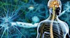 أعراض التصلب اللويحي المتعدد