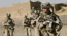 اتهام جندي أمريكي بمبايعة زعيم داعش