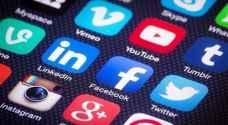 هكذا تتعرف على الأخبار الكاذبة بشبكات التواصل الاجتماعي
