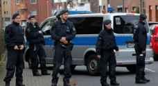 قتيل وإصابات بحادثة طعن في ألمانيا