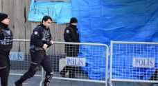 مقتل شخص وإصابة ٤ آخرين فى هجوم مسلح على 'ملاهى ليلية' بتركيا
