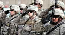 البنتاغون يعلق قبول الأجانب في الخدمة العسكرية