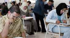 الزعبي: تغييرات على الامتحان الشامل خلال العامين المقبلين