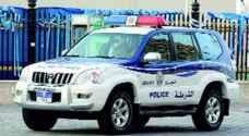 الإمارات.. سائق يرتكب مخالفات بأكثر من مليون درهم
