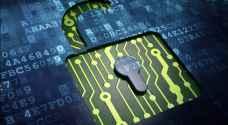 أوكرانيا تضع حدا للهجمات الإلكترونية