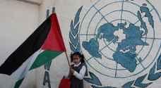 'الأونروا' في لبنان: ملتزمون بخدمة اللاجئين الفلسطينيين