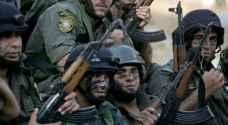 حماس: أمن السلطة يعتقل ٧ مواطنين