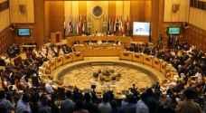 الاردن يشارك في اجتماع لمناقشة سبل مكافحة الارهاب