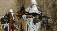 طالبان: افغانستان ستكون 'مقبرة' للاميركيين