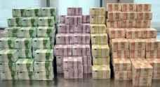 فرنسا تقرض العراق ٤٣٠ مليون يورو