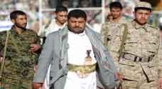 'المخلوع صالح' رهن الإقامة الجبرية في صنعاء