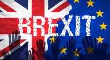 المفاوضات حول بريكست تستأنف الاثنين في اجواء من الحذر