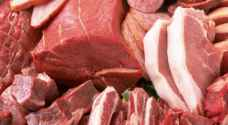 أطباء يحذرون من الإفراط في تناول اللحوم خلال العيد