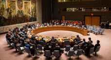 الأمم المتحدة تدعو لتحرك دولي موحد تجاه كوريا الشمالية