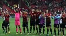 تركيا تنعش آمالها في التأهل لكأس العالم بالفوز على كرواتيا