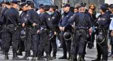 الشرطة الاسبانية تفكك 'خلية ارهابية' كانت تعد لاعتداءات