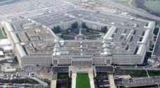 الخارجية الامريكية توافق على صفقة أسلحة بقيمة ٣.٨ مليار دولار للبحرين