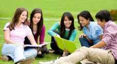 الحكومة الروسية تبدأ بـ'تصدير التعليم الروسي'