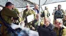 ليبرمان 'واثق' من أن الحرب القادمة مع حزب الله ستنتهي بـ'النصر'