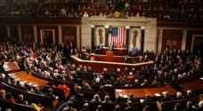 الكونغرس الأميركي يقرّ مشروع قرار يدين العنصريين البيض