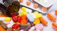 نصائح حول كسر الدواء