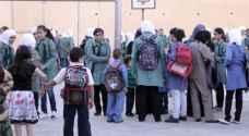 دراسة تُظهر تحسّن مستوى الطلبة الأردنيين في الرياضيات والعلوم