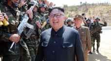 ٤ حكام اردنيين يعتذرون عن إدارة مباراة لكوريا الشمالية