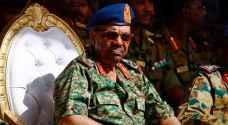 السودان ينتظر رفع العقوبات الأميركية 'بفارغ الصبر'