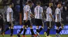 تصفيات المونديال.. هدية بارجواي تعيد الأمل للأرجنتين بعد السقوط