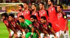 مصر على موعد مع تحقيق حلم التأهل إلى المونديال
