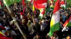 كردستان.. تأجيل الانتخابات لـ'عدم تقدم مرشحين' (سكاي نيوز)