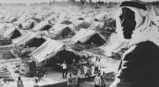 ١٠٠ عام على وعد بلفور والفلسطينيون يواصلون دفاعهم