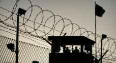 مسؤول أممي: ٥٠٠ طفل فلسطيني في سجون الاحتلال