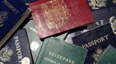 أفضل ٩ دول تلبي رغباتك  في الهجرة