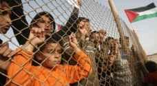الاحتلال يشدد حصاره على قطاع غزة