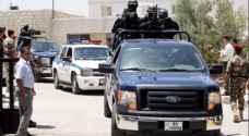 الأشغال الشاقة لطالب توجيهي حاول الالتحاق بداعش