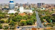 مسؤول أمريكي: مستعدون للحوار لشطب السودان عن الائحة السوداء