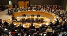 فيتو روسي جديد ضد تمديد التحقيق بشأن 'كيمياوي سوريا'
