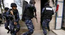 حماس: أمن السلطة يعتقل أسيرًا محررًا